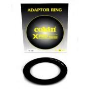 Inel adaptor Cokin X-Pro - X496 - 96mm