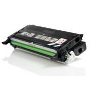 Xerox 113R00726 / Phaser 6180 съвместима тонер касета black