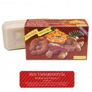 Tamarindtvål, berikad med C-vitamin, 120 gr