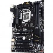 Placa de baza Gigabyte H170-D3H Intel LGA1151 ATX