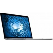 Apple MacBook Pro 15 Retina i7 3.4GHz 256GB 16GB Intel Iris Pro INT