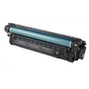 HP CE250A (HP 504A) black