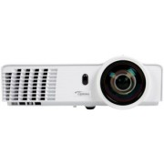 Videoproiectoare - Optoma - X305ST
