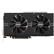 Placa Video Sapphire Radeon RX 570 Nitro+, 8G, GDDR5, 256 bit