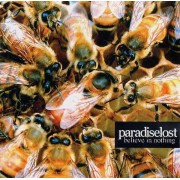 Paradise Lost - Belive In Nothing (0724353070724) (1 CD)
