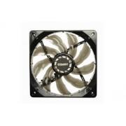 Enermax T.B.Silence Ventilateur pour boîtier PC Noir 140 mm