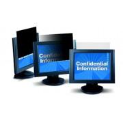 """3M - Filtro de privacidad PF20.1 de para monitor de escritorio LCD de 20,1"""""""