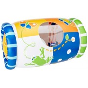 Chicco 65300 Musical Roller, Primo Gioco Musicale Gonfiabile