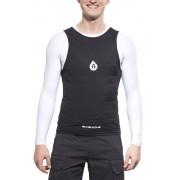 SixSixOne Blaster Shirt