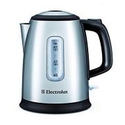 Electrolux - EEWA7500 - Bouilloire sans fil - 1.7L