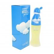 Moschino - Cheap & Chic Light Clouds Eau De Toilette Spray Perfume Para Mujer 100 ML