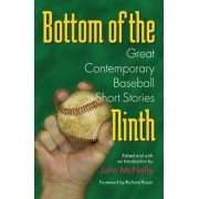 Bottom of the Ninth by John McNally