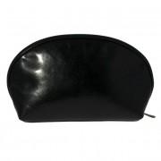 Smink táskák FRANCO FIRENZE - 2600-13-01 Fekete