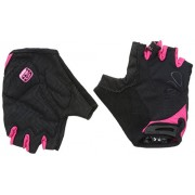 Ziener Capela Gants Femme Pink FR : XS (Taille Fabricant : 6,5)
