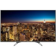 "Televizor LED Panasonic Viera 125 cm (49"") TX-49DX600E, Ultra HD 4K, Smart TV, WiFi, CI+ + Voucher Cadou 50% Reducere ""Scoici in Sos de Vin"" la Restaurantul Pescarus"