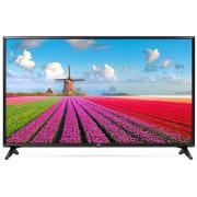 """Televizor LED LG 125 cm (49"""") 49LJ594V, Full HD, Smart TV, webOS 3.5, WiFi, CI"""