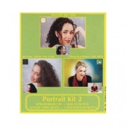Kit filtre Cokin H201A - Portrait 2