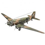Revell 04926 AC-47D Gunship 1:48 scale Aircraft Model kit