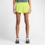 "Nike 3"" Modern Embossed Tempo Women's Running Shorts"