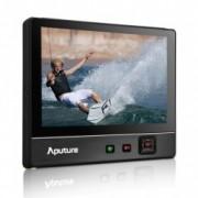 "Aputure V-screen VS-2 FineHD - Monitor IPS 7"""