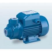 Periferična pumpa PKm60