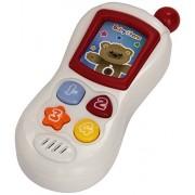 Piccinopicciò PH 8331 - Telefono Baby