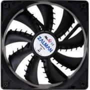 Ventilator carcasa Zalman ZM-F2 PLUS(SF)