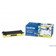 BROTHER Toner Cartridge Yellow for HL4040CN, HL4050CDN, HL4070VDW, DCP9040CN, DCP9045CDN, MFC9440CN, MFC9840CDW (TN135Y)