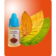 Hangsen 10 ml - USA MIX