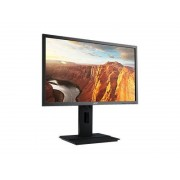 "Acer 19"" B196Lymdr LED DVI 5ms Monitor"