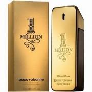 Paco Rabanne 1 Million Collector 2013 Apă De Toaletă 100 Ml