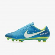 Nike Mercurial Vapor XI Neymar FG