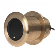 Брозова Сонда През Корпуса с Дълб.&Темп. (12° наклон, 8-пина) Airmar B75H CHIRP
