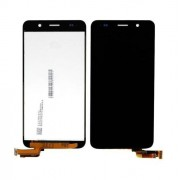 Display LCD + Touch Huawei Y6 / Honor 4A Preto