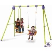 Leagan Copii Injusa Junior Swing