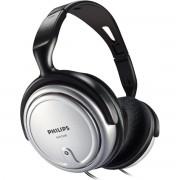 Philips SHP2500/10 Fone de Ouvido com Controle de Volume