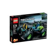 LEGO® Technic Maşină de Formulă Off-Road 42037