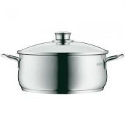 WMF Garnek WMF 07.3025.6040 24 cm Diadem Plus