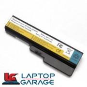 Cooler laptop Hp G62 400