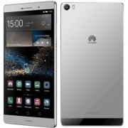 Smartphone Huawei P8max DS Grey, memorie 64 GB, ram 3 GB, 6.8 inch, Android 5.0 Lollipop