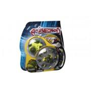 Giochi Preziosi 70183761 - Atomicron Deluxe Blister arsenico, cifre giocare, 12 pezzi