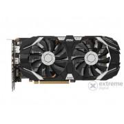 Placa video MSI nVidia GTX 1060 6GB GDDR5 - GeForce GTX 1060 6GT OCV1
