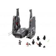 LEGO Kylo Ren's Command Shuttle™ (75104)