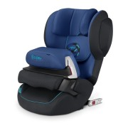 Столче за кола Cybex Juno 2 Fix