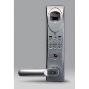 Sigurnosna Brava sa Pin kodom i otiskom prsta LP805A