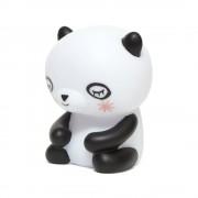 Panda bear light Suzy Ultman