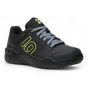 Five Ten Sam Hill 3 Shoes Men hill streak 2017 46 Flat Pedal Schuhe
