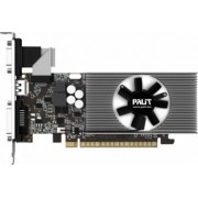 Placa video Palit Geforce GT 740 2GB DDR3 128Bit