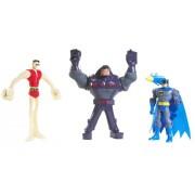 figura Batman Plastic Man Elastic
