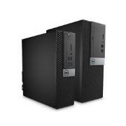 Dell OptiPlex 5040 MT Intel Core i7-6700 N022O5040MT02